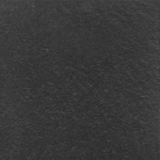 Nowa Gala Magma Płytka gresowa 60x60 Czarny - 456924_O1