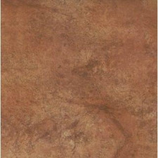 Nowa Gala Orientale Stopnica 30x60 Ciemny szary - 457092_O1