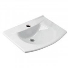 Ideal Standard Matura umywalka dla niepełnosprawnych 65cm biała - 417943_O1