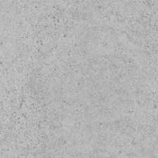Porcelanosa szary 120x120x1,15- Płytka gresowa podstawowa szkliwiona rektyfikowana - 781125_O1