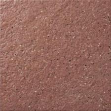 Nowa Gala Quarzite Płytka gresowa 40x40 Czerwony - 457148_O1