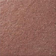 Nowa Gala Quarzite Płytka gresowa 40x40 Czerwony - 457149_O1