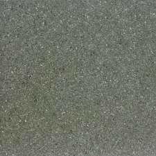 Nowa Gala Quarzite Płytka gresowa 30x30 Ciemny zielony - 457160_O1