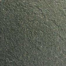 Nowa Gala Quarzite Płytka gresowa 30x30 Ciemny zielony - 457163_O1