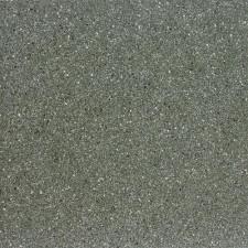 Nowa Gala Quarzite Płytka gresowa 40x40 Ciemny zielony - 457164_O1