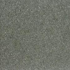 Nowa Gala Quarzite Płytka gresowa 40x40 Ciemny zielony - 457165_O1