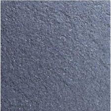 Nowa Gala Quarzite Płytka gresowa 30x30 Ciemny niebieski - 457180_O1