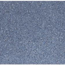 Nowa Gala Quarzite Płytka gresowa 40x40 Ciemny niebieski - 457182_O1