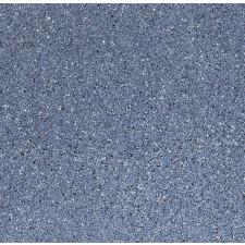 Nowa Gala Quarzite Płytka gresowa 40x40 Ciemny niebieski - 457183_O1