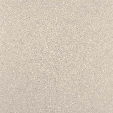 Nowa Gala Quarzite Płytka gresowa 30x30 Jasny szary - 457195_O1
