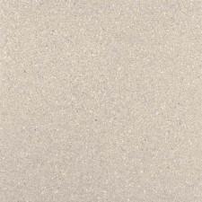 Nowa Gala Quarzite Płytka gresowa 40x40 Jasny szary - 457200_O1