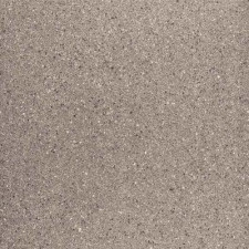 Nowa Gala Quarzite Płytka gresowa 30x30 Ciemny szary - 457213_O1