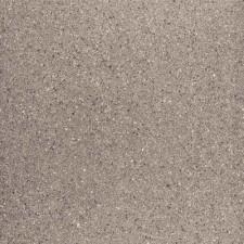 Nowa Gala Quarzite Płytka gresowa 40x40 Ciemny szary - 457219_O1