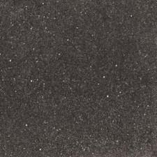 Nowa Gala Quarzite Płytka gresowa 40x40 Czarny - 457237_O1