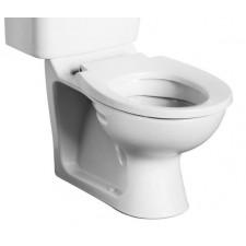 Ideal Standard Contour 21 miska WC kompaktowa biały - 551822_O1