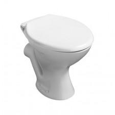 Ideal Standard Magnia miska WC stojąca biała - 551949_O1