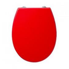 Ideal Standard Contour 21 deska sedesowa WC 305mm czerwony - 551858_O1