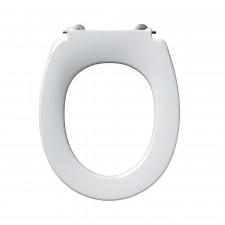 Ideal Standard Contour 21 deska sedesowa WC biała - 552286_O1