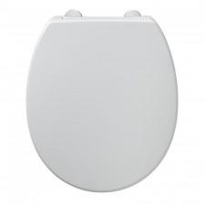 Ideal Standard Contour 21 deska sedesowa WC biała - 551882_O1