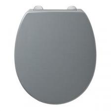 Ideal Standard Contour 21 deska sedesowa WC szary - 551960_O1