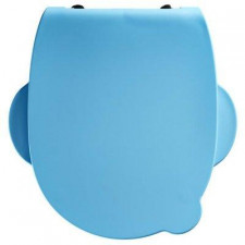 Ideal Standard Contour 21 deska sedesowa WC 305 niebieska - 577218_O1
