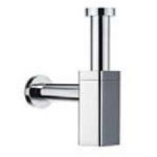 GSI Syfon do umywalek i bidetów chrom - 405724_O1