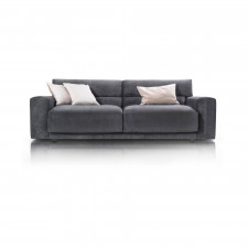 Inspirium Cloud sofa 2 232x104cm - 759020_O1