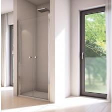 Sanswiss Ronal drzwi wahadłowe 90 cm - 526095_O1