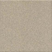 Nowa Gala Sól i Pieprz Płytka gresowa 30x30 Szary - 457468_O1