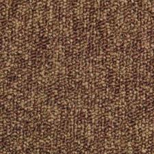 Modulyss Step Wykładzina 530 g/ m2 brązowa - 517024_O1