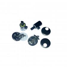 Ideal Standard zawiasy do deski cantica t629801 - 577059_O1