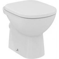 Ideal Standard Tempo miska WC stojąca w kartonie biała - 577161_O1