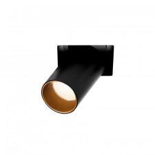 SternLight MR HIDE SQUARE TRIMLESS LED, oprawa wpuszczana, kolor czarny - 739296_O1
