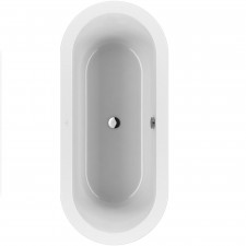 Villeroy & Boch wanna wolnostojąca Loop & Friends Oval 180x80 - 507964_O1