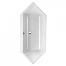 Villeroy & Boch Subway Wanna 1900 x 800 star white - 353844_O1