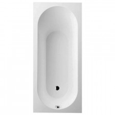 Villeroy & Boch Oberon Wanna prostokątna 1700 x 700 mm weiss alpin - 353974_O1
