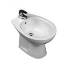Ideal Standard Ecco/Eurovit bidet stojący biały - 367535_O1