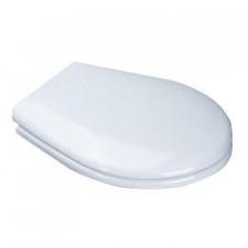 Ideal Standard Ecco deska sedesowa WC antybakteryjna biała - 367540_O1