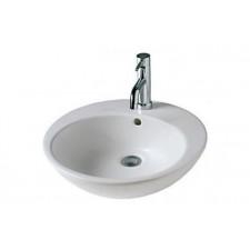 Hatria Happy Hour umywalka stojąca 47,5cm - 468474_O1