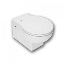 Hatria You & Me, miska WC wisząca, 375x505 - 687363_O1