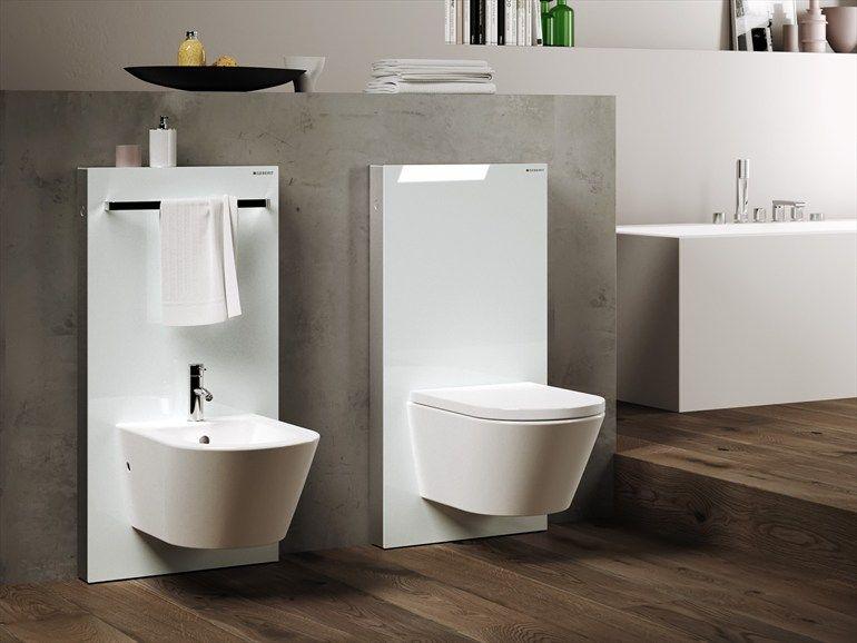 Komfortowe dbanie o higienę – bidet, bidetta, a może toaleta myjąca?