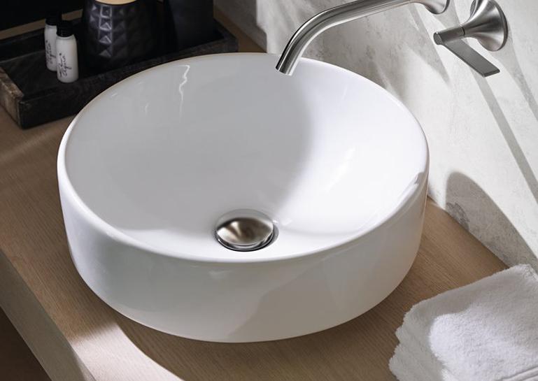 Korek umywalkowy klik klak. Poznaj 5 najczęściej kupowanych