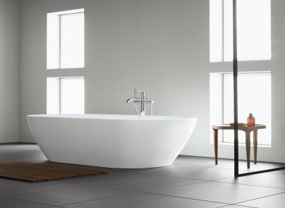 Jaka wanna do małej łazienki? 6 sprawdzonych modeli