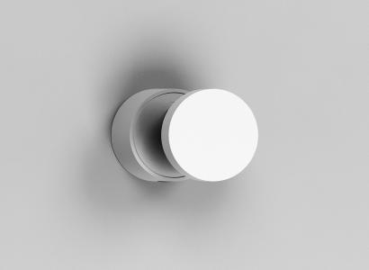 Jak dobrać oświetlenie do mieszkania?