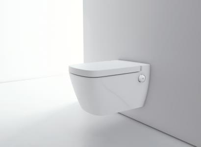 Toaleta myjąca - sprawdzamy czy jest warta swojej ceny