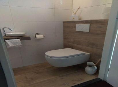 Na co zwrócić uwagę przy urządzaniu toalety?