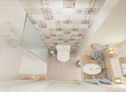 Jak urządzić łazienkę? O to najczęściej pytają nasi klienci!
