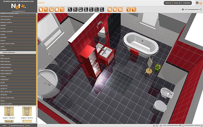 Darmowe Programy Do Projektowania Wnętrz łazienek Blog O