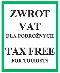 tax-free-in360